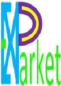 ExprexMarket